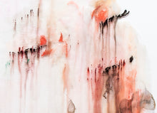 Load image into Gallery viewer, Wounds II | Juan Miguel Palacios | Painting