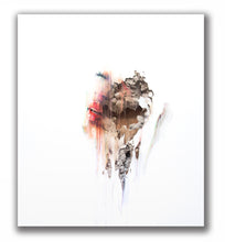 Load image into Gallery viewer, Wounds XLVIII | Juan Miguel Palacios | Painting