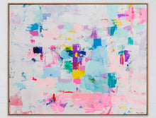 Load image into Gallery viewer, A Lotta Love Series | Kirsten Jackson | Painting