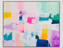 Load image into Gallery viewer, Feels like Summer | Kirsten Jackson | Painting