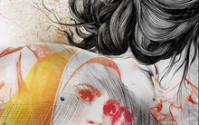 Load image into Gallery viewer, Dayez | Gabriel Moreno | Limited Edition Print