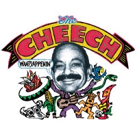 The Cheech
