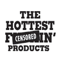 The Hottest Fn Products