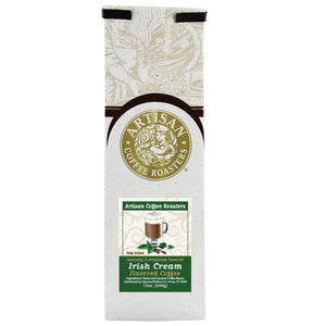 Artisan Coffee Roasters Irish Cream (DECAF)