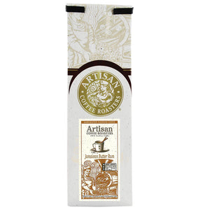 Artisan Coffee Roasters Jamaican Butter Rum Coffee (DECAF)