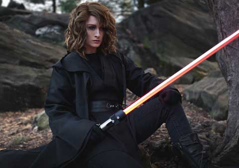 Ultimate List Of Star Wars Costumes You Love 2021