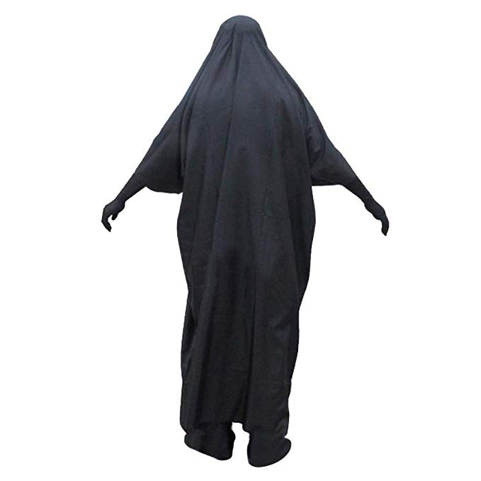 Anime Spirited Away Cosplay Halloween Costume with Mask ACcospaly - ACcosplay