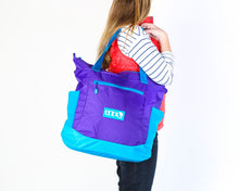 Load image into Gallery viewer, Relay Festival/Yoga Tote