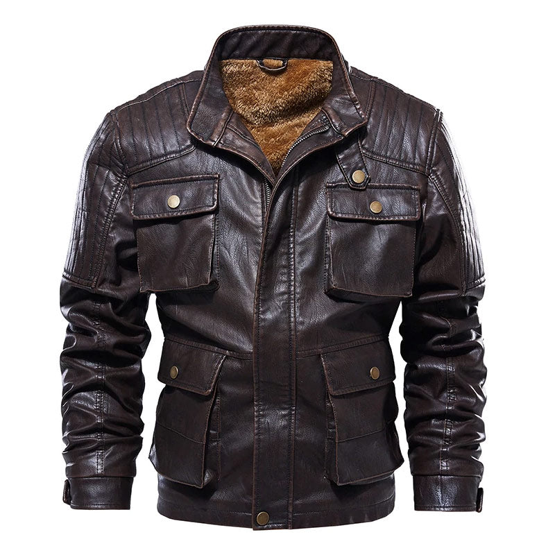 Baron™ Men's Jacket