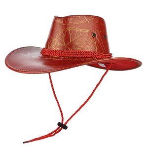 Classic Country Hat
