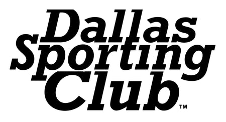 Dallas Sporting Club