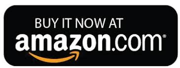 Black large buy it now on amazon button with link that shows same product to buy on amazon