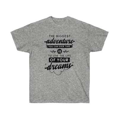 Live Your Dreams Shirt