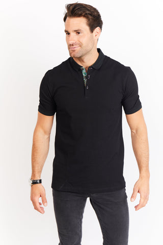 products/Aide-Black-Organic-Polo-Shirt-Blanc-1600424417.jpg