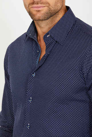 products/Andrew-Ink-Blue-Long-Sleeve-Button-Up-Shirt-Blanc-1600425366.jpg