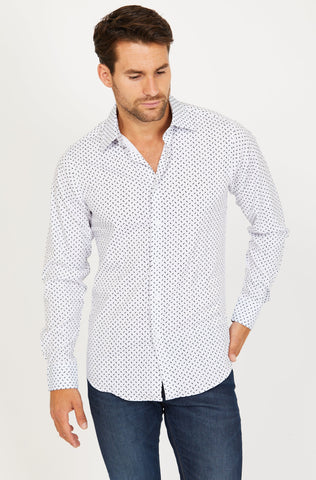 products/Anthony-White-Long-Sleeve-Button-Up-Shirt-Blanc-1600425329.jpg