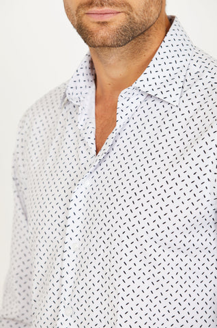 products/Anthony-White-Long-Sleeve-Button-Up-Shirt-Blanc-1600425332.jpg