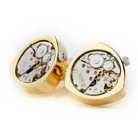products/BOND-WATCH-CUFFLINKS----GOLD-Blanc-1600426005.jpg