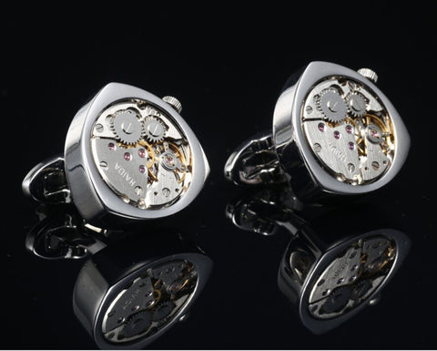 products/BOND-WATCH-CUFFLINKS----SILVER-Blanc-1600425947.jpg