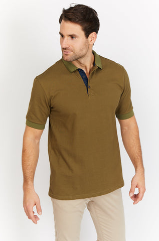 products/Benjamin-Green-Organic-Polo-Shirt-Blanc-1600424446.jpg
