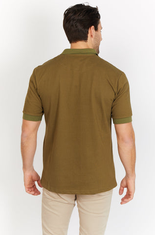 products/Benjamin-Green-Organic-Polo-Shirt-Blanc-1600424451.jpg