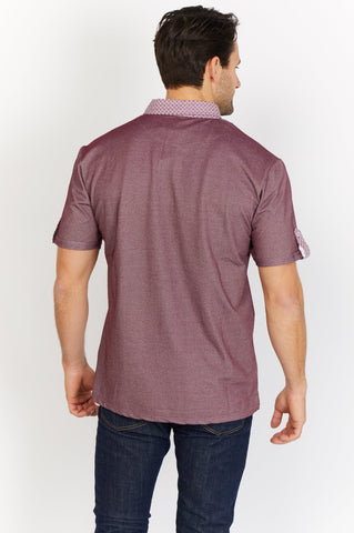products/Caleb-Purple-Organic-Polo-Shirt-Blanc-1600424530.jpg