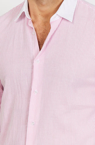 products/Carter-Shell-Pink-Long-Sleeve-Button-Up-Shirt-Blanc-1600425617.jpg