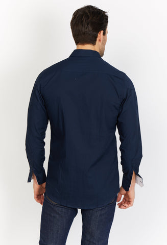 products/Charles-Navy-Organic-Button-Up-Blanc-1600425088.jpg