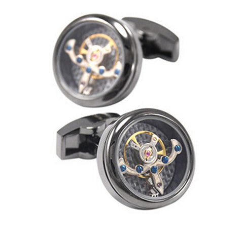 products/DOWNTOWN-WATCH-CUFFLINKS----GUNMETAL-_-BRASS-Blanc-1600425989.jpg