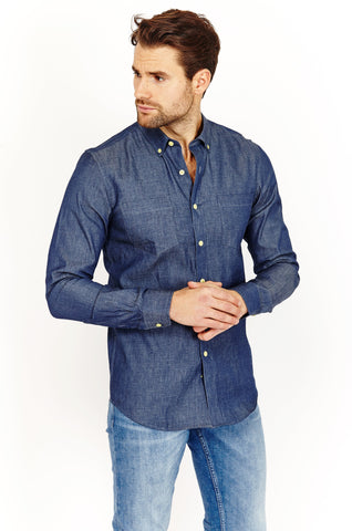 products/David-Denim-Blue-Long-Sleeve-Button-Up-Shirt-Blanc-1600425665.jpg
