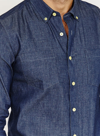 products/David-Denim-Blue-Long-Sleeve-Button-Up-Shirt-Blanc-1600425671.jpg