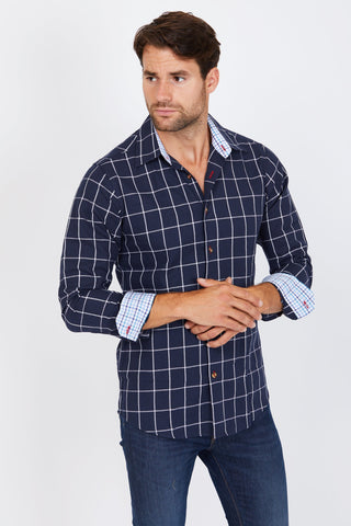products/Dickinson-Royal-Blue-Long-Sleeve-Button-Up-Shirt-Blanc-1600425418.jpg