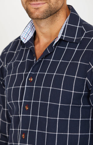 products/Dickinson-Royal-Blue-Long-Sleeve-Button-Up-Shirt-Blanc-1600425423.jpg