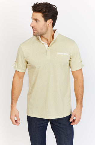 products/Dyson-Yellow-Organic-Polo-Shirt-Blanc-1600424624.jpg