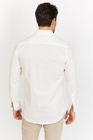 products/Enzo-White-and-Cream-Check-Organic-Button-Up-Blanc-1600425075.jpg