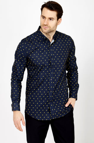 products/Ethan-Navy-Long-Sleeve-Button-Up-Shirt-Blanc-1600425214.jpg