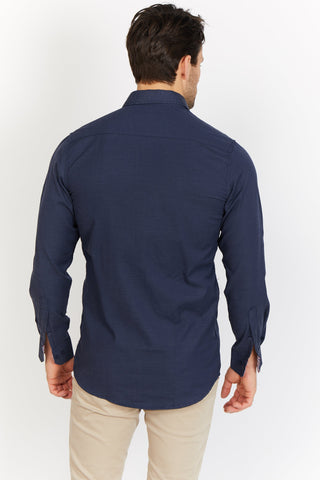 products/Ethan-Navy-Organic-Button-Up-Blanc-1600424653.jpg