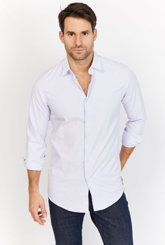 products/Even-White-Organic-Button-Up-Blanc-1600424816.jpg
