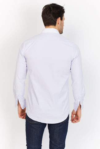 products/Even-White-Organic-Button-Up-Blanc-1600424820.jpg