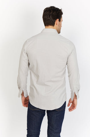 products/Gabriel-Light-Gray-Organic-Button-Up-Blanc-1600424862.jpg