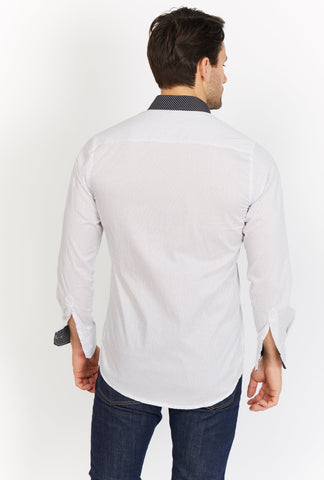 products/Horace-White-Organic-Button-Up-Blanc-1600424809.jpg