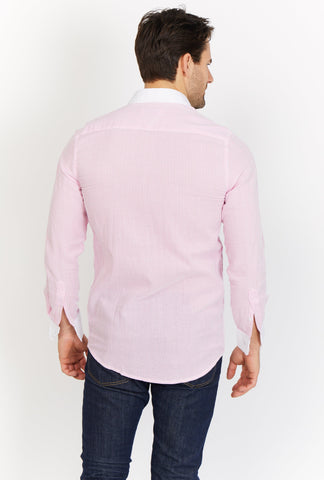 products/Jules-Pink-Organic-Button-Up-Blanc-1600424952.jpg