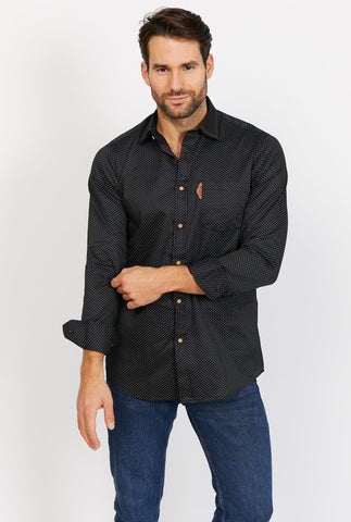 products/Julian-Cambridge-Black-Long-Sleeve-Button-Up-Shirt-Blanc-1600425715.jpg