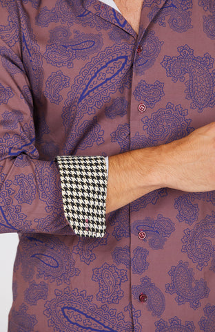 products/Lee-Paisley-Long-Sleeve-Button-Up-Shirt-Blanc-1600425440.jpg
