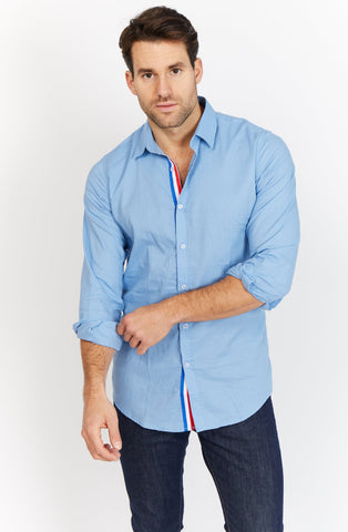products/Leon-Light-Blue-Sapphire-Organic-Button-Up-Blanc-1600424996.jpg