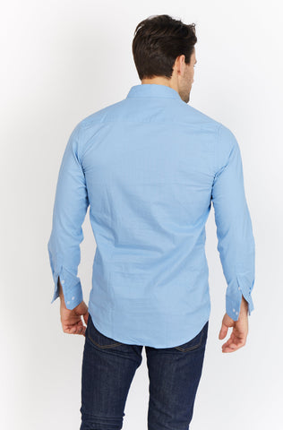 products/Leon-Light-Blue-Sapphire-Organic-Button-Up-Blanc-1600425000.jpg