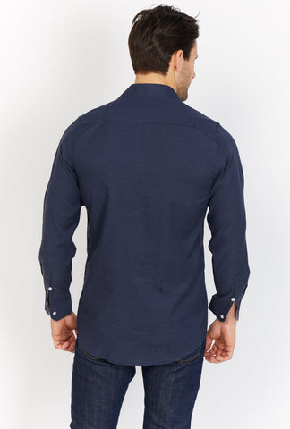 products/Louis-Navy-Organic-Button-Up-Blanc-1600424905.jpg