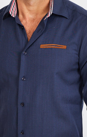 products/Lucas-Navy-Blue-Long-Sleeve-Button-Up-Shirt-Blanc-1600425565.jpg