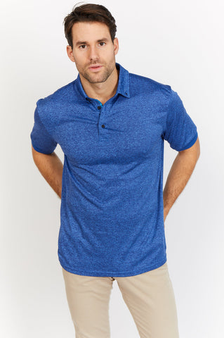 products/Mason-Royal-Blue-Organic-Polo-Shirt-Blanc-1600424486.jpg