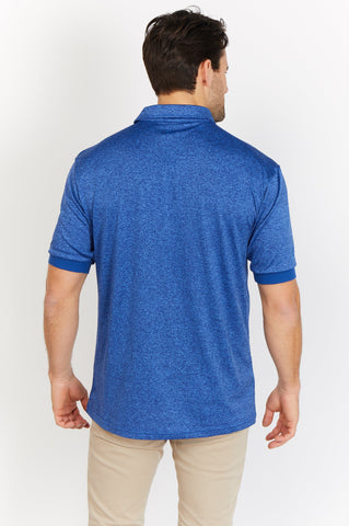 products/Mason-Royal-Blue-Organic-Polo-Shirt-Blanc-1600424491.jpg